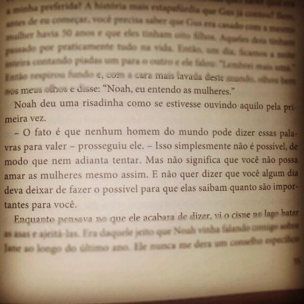 Foto: Instagram @_gabi_teixeira