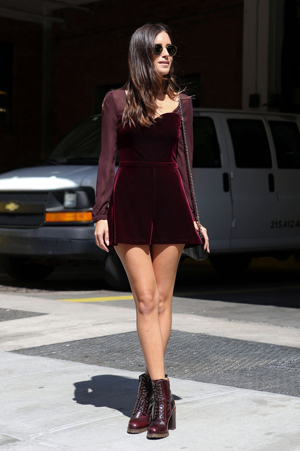 Look-do-dia-look-burgundy-blog-namoradeira