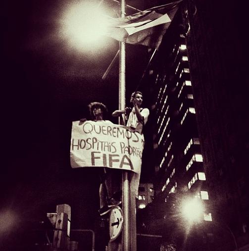 manifestações-brasil-1