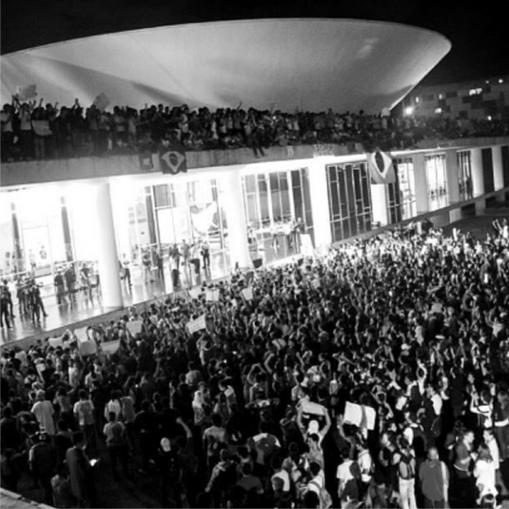 manifestações-brasil-2