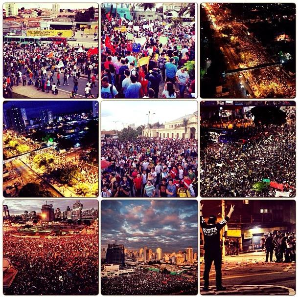 manifestações-brasil-3