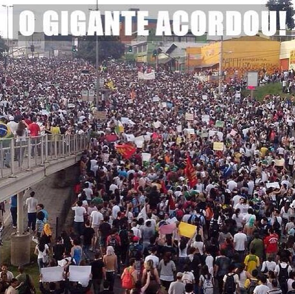 manifestações-brasil-belo-horizonte