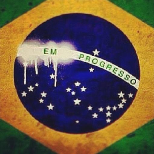 manifestações-brasil