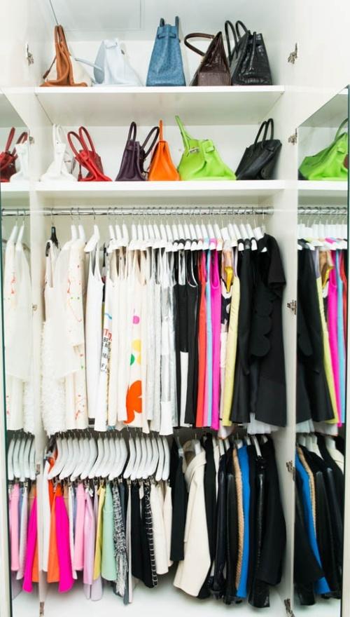 decoração-closet-1