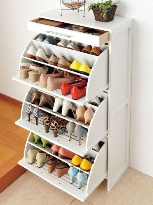 decoração-closet-2