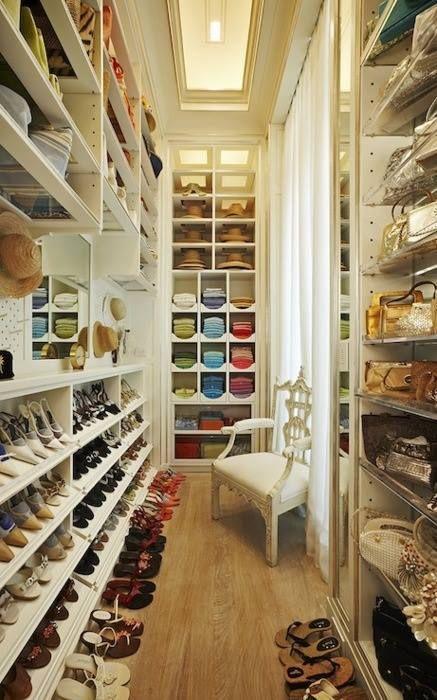 decoração-closet-3