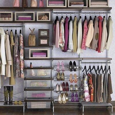 decoração-closet-4