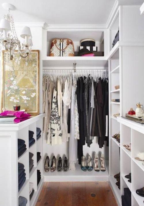 decoração-closet-5