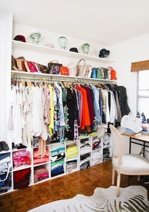 decoração-closet-6