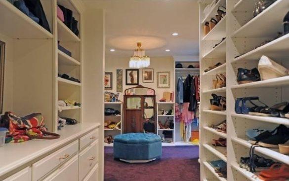 decoração-closet-8