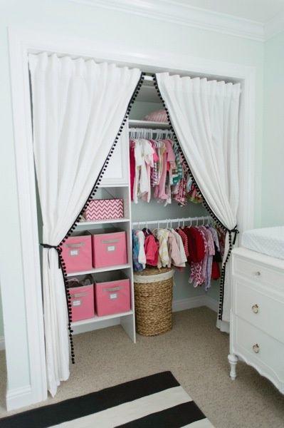 decoração-closet-crianças