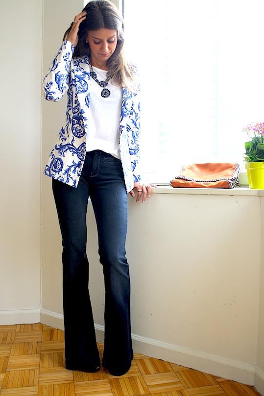 look-azulejo-portugues-blazer