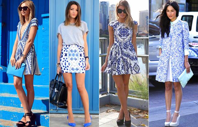 look-azulejo-portugues-variados