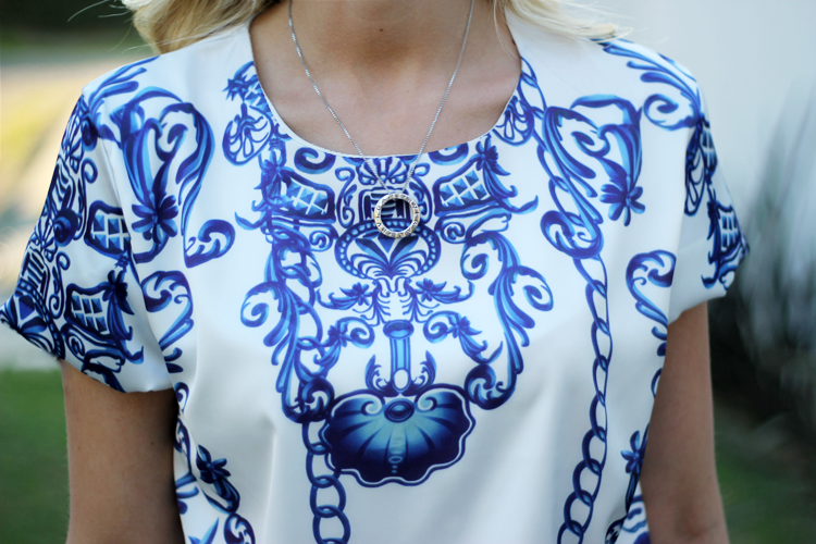 look-azulejo-portugues