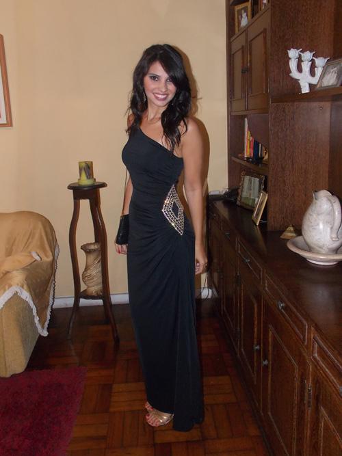 look-casamento-vestido-longo-preto-betina-sistematicas-gabi-teixeira-1