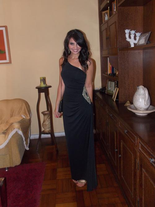 look-casamento-vestido-longo-preto-betina-sistematicas-gabi-teixeira