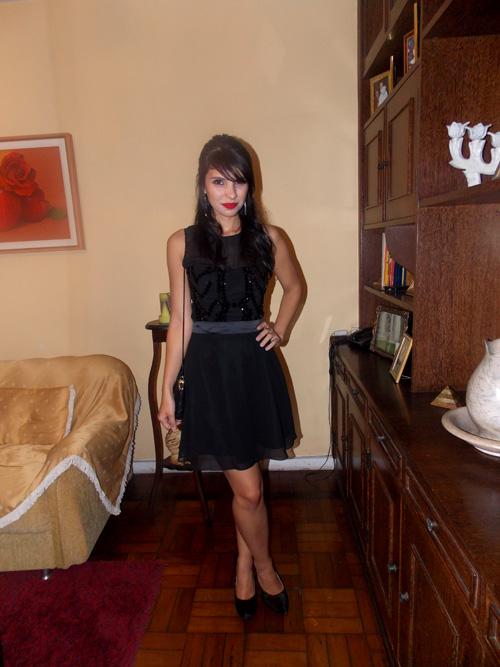 look-casamento-vestido-preto-shop-126-sistematicas-gabi-teixeira-1