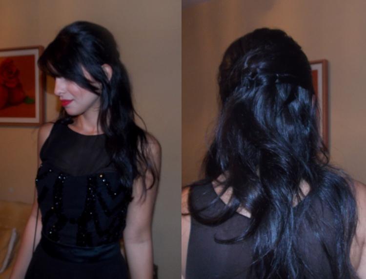 look-casamento-vestido-preto-shop-126-sistematicas-gabi-teixeira-3
