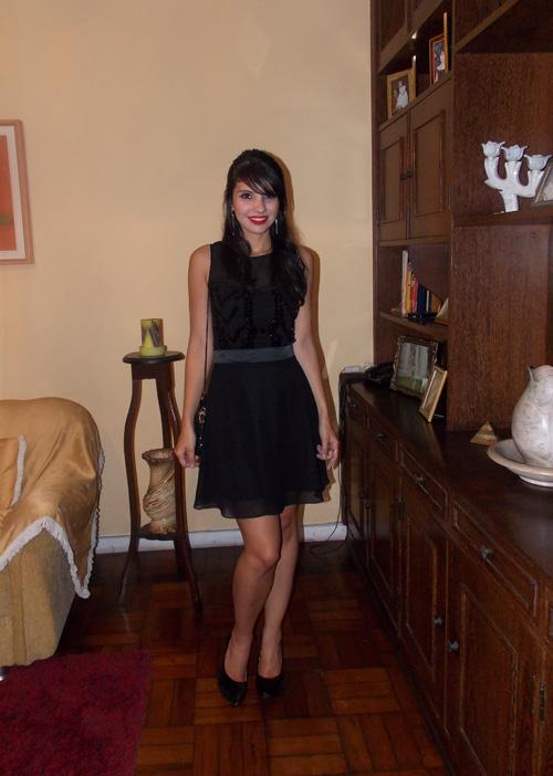 look-casamento-vestido-preto-shop-126-sistematicas-gabi-teixeira