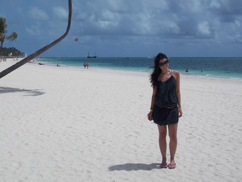 look-punta-cana-praia-vestido-espaço-fashion-sistematicas-gabi-teixeira
