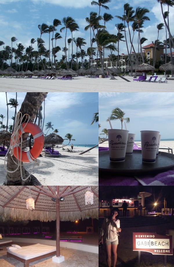 paradisus-palma-real-punta-cana-hotel-gabi-beach