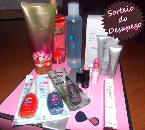 sorteio-blog-sistematicas-kit-de-beleza-1
