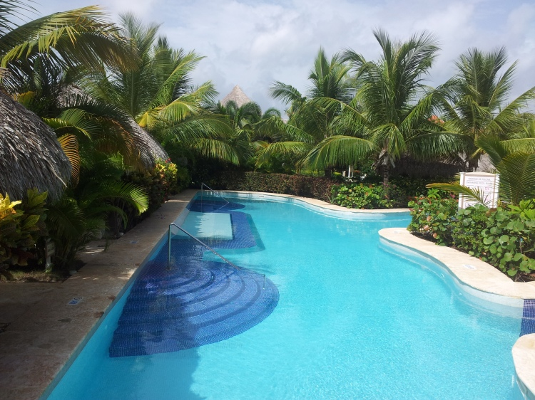 the-reserve-punta-cana