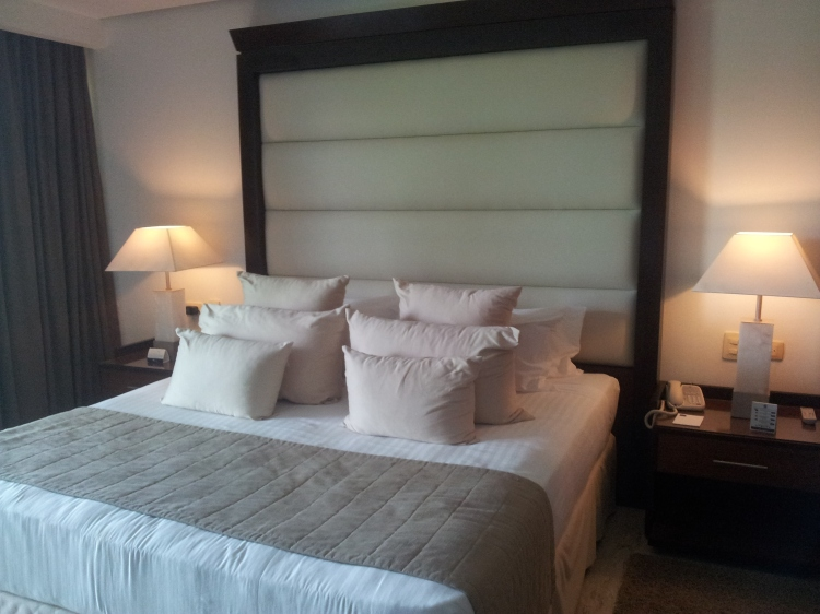 suite-the-reserve-punta-cana