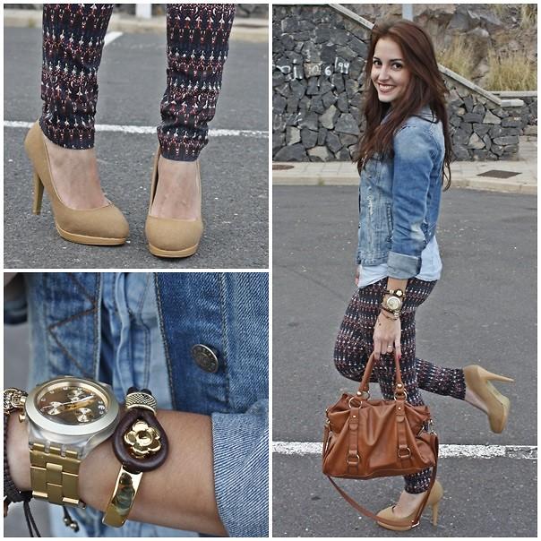 calça-etnica-look-jeans