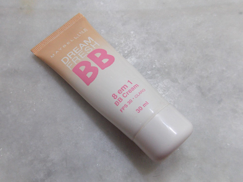 resenha-bb-cream-maybelline