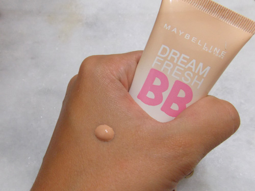 resenha-bb-cream-maybelline-cor-claro