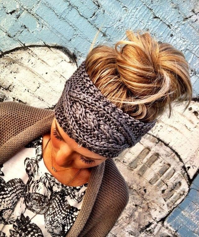 headband-5