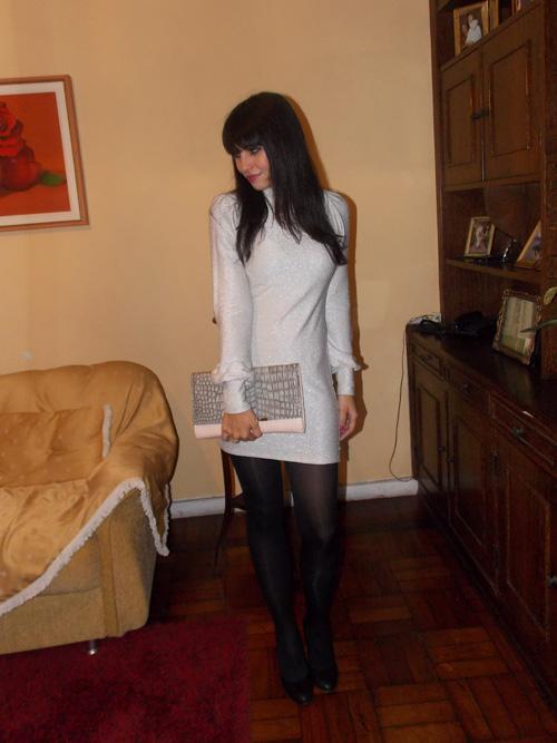 look-casamento-interior-vestido-prata-sistematicas-1