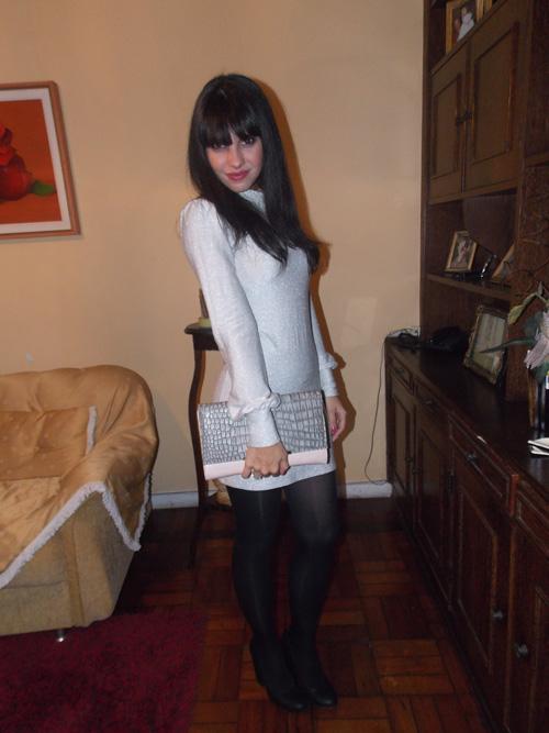 look-casamento-interior-vestido-prata-sistematicas-4