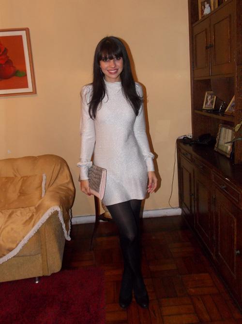 look-casamento-interior-vestido-prata-sistematicas