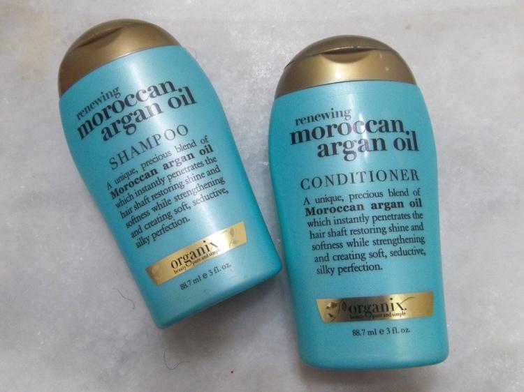 organix-shampoo-condicionador-moroccan-argan-oil-1