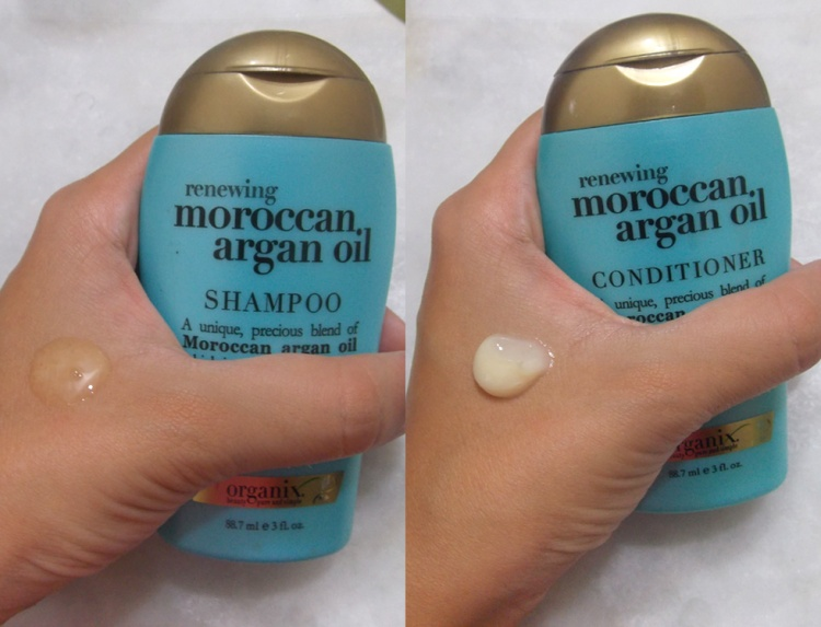 organix-shampoo-condicionador-moroccan-argan-oil