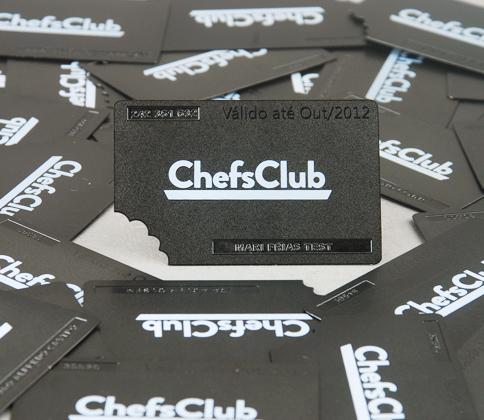 chefsclub-cartão