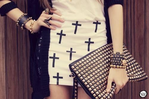 cruz7