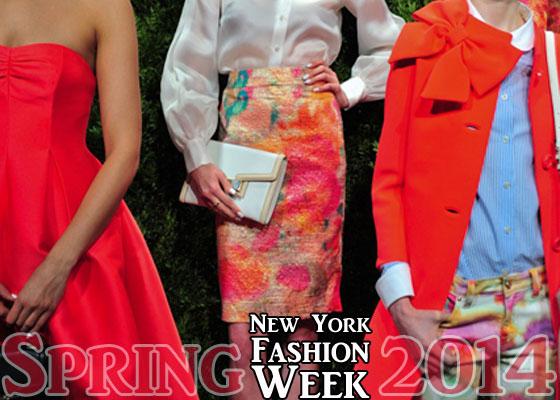 new-york-fashion-week-spring-summer2014