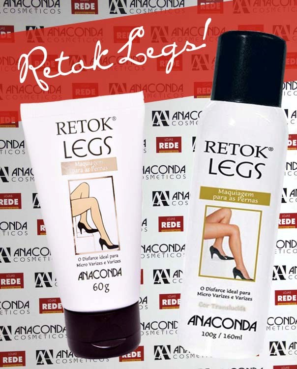 retok-legs-anaconda-creme-spray