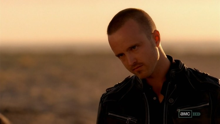 breaking-bad_-s05e07-proper-720p-hdtv_-x264-evolve-mkv_snapshot_07-58_2012-08-30_06-34-46