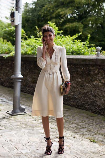 comprimento-midi-look-como-usar-vestido-2