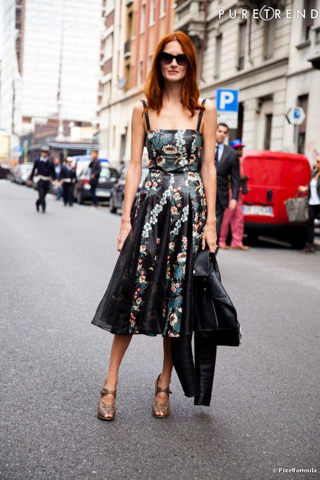 comprimento-midi-look-como-usar-vestido