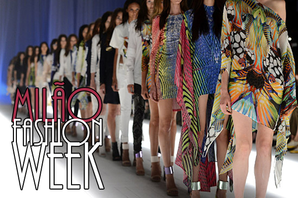 Milan-fashion-week-spring-2013