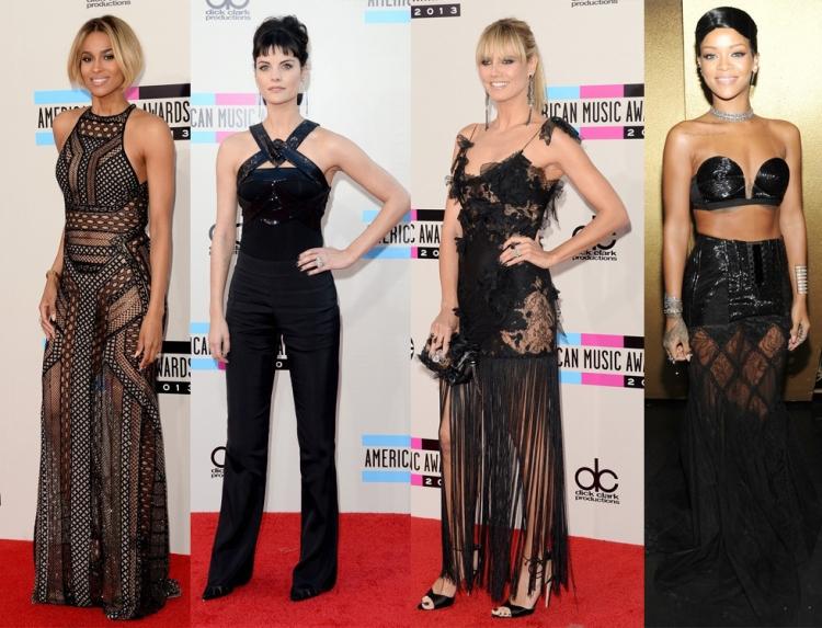 american-music-awards-ciara-jamie-alexander-heidi-klum-rihanna