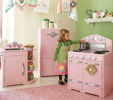 brinquedo-infantil-feminino-cozinha1