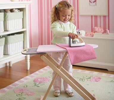 brinquedo-infantil-feminino-tabua de passar