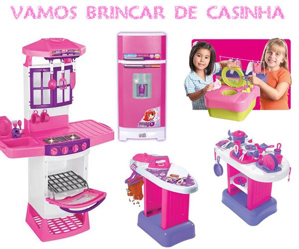 brinquedo-infantil-feminino