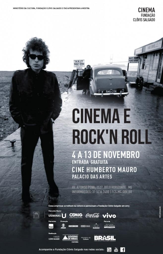 cinema-e-rock-n-roll-cine-humberto-mauro